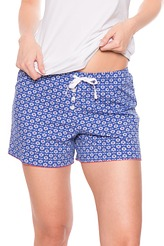 Shorts von Bee Happy