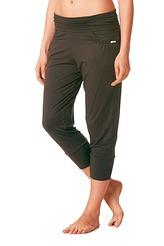 Yogahose 7/8 von Mey Damenwäsche aus der Serie Lovestory
