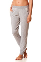 Long Pant Nele von Mey Damenwäsche aus der Serie Lovestory