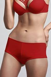 Brazilian Shorts - 12 cm von Marlies Dekkers