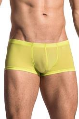Minipants von Olaf Benz