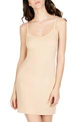 Kleid von Implicite aus der Serie Neon