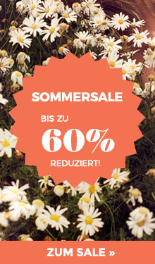 Sommersale bei Onlinedessous