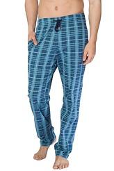 Hose (extra)lang, Trend von Calida