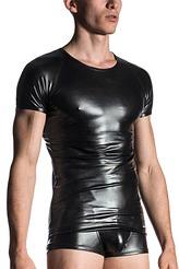 Brando Shirt von Manstore