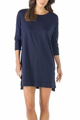 Bigshirt Demi von Mey Damenwäsche aus der Serie Night 2 Day
