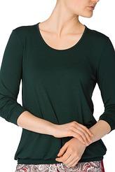 Shirt, 3/4-Arm von Calida aus der Serie Favourites