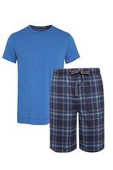 Pyjama kurz von Jockey