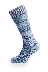 Anna go nuts Socks von Pip Studio aus der Serie Pip Homewear 2017