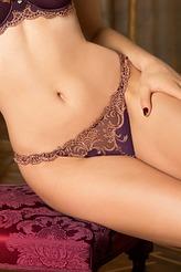 String Sexy von Lise Charmel