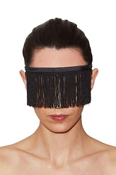 Maske von Aubade