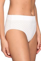 Bikini-Taillenslip von PrimaDonna