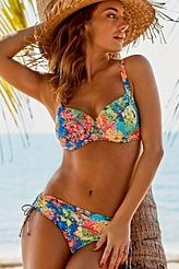 Bikini-Set Vicky von Rosa Faia