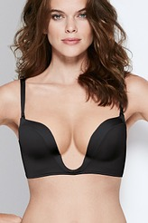 Perfect Plunge BH von Wonderbra