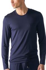 Shirt, langarm von Mey Herrenwäsche aus der Serie Jefferson