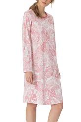 Nachthemd Sandrine von Calida aus der Serie Soft Cotton