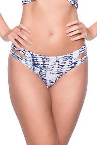 Bikini-Slip Cut-Out von Watercult>Bikini-Slip Cut-Out