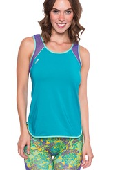 Active Shirt von Shock Absorber aus der Serie Active Wear