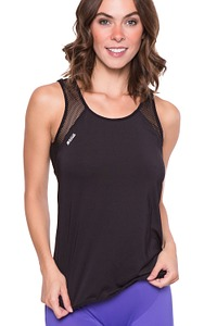 Active Shirt von Shock Absorber> Active Shirt