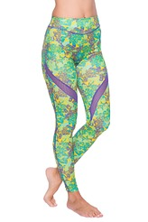 Active Leggings von Shock Absorber aus der Serie Active Wear