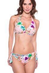 Bikini-Set Samoa von Lidea