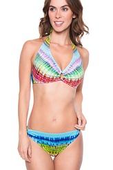 Bikini-Set von Lidea