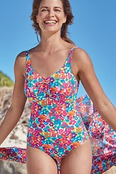 Prothesen-Badeanzug Belem von Anita