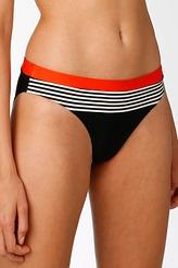 Bikini-Rioslip von Marie Jo