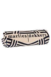 Strand Handtuch von Marlies Dekkers