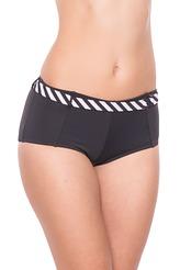 Bikini-Panty von Lidea
