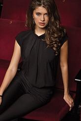 Bluse Glory von Lisca aus der Serie Selection Sophistic