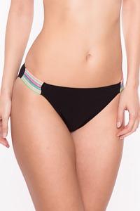 Bikini-Minislip von Lidea>Bikini-Minislip