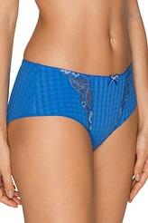 Hotpants Fashion von PrimaDonna