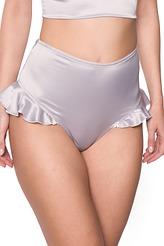 Panty mit hoher Taille von BonBon Lingerie