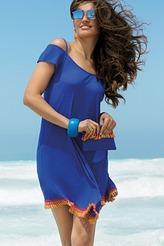 Strandkleid von Antigel
