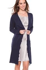 Robe von Gattina aus der Serie Casual