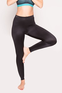 Sport-Leggings massage von Anita> Sport-Leggings massage