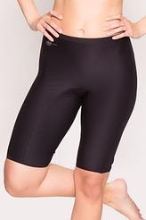 Sport-Panty ergonomic von Anita