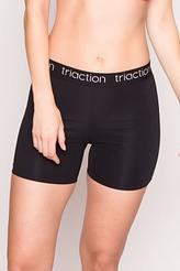 Sport-Panty von Triaction