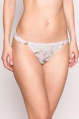 5d4b6c839a Lise Charmel String - Damen Dessous Online Shop