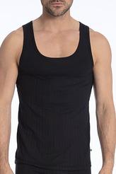 Athletic-Shirt von Calida
