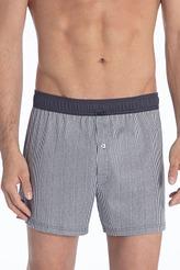 Boxer Shorts von Calida aus der Serie Kolia