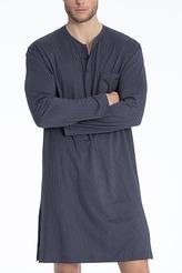 Nightshirt von Calida aus der Serie Glen