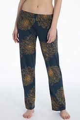 Hose lang von Calida aus der Serie Favourites Trend