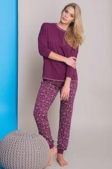 Pyjama von Cheek aus der Serie Dreamy
