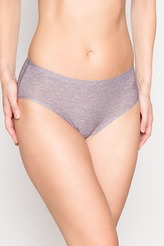 Shorty von Chantelle aus der Serie Soft Stretch