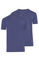 T-Shirt 1+1 gratis von Jockey aus der Serie Microfiber Air