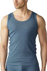 Athletic-Shirt von Mey Herrenwäsche