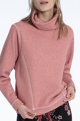 Sweatshirt von Calida aus der Serie Favourites Trend