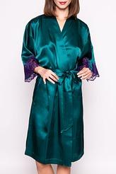 Kimono von Lise Charmel